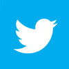 Исламисты через Twitter призывали бороться c Twitter