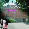 Россия получила приз архитектурной биеннале в Венеции