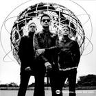 Depeche Mode сообщили трек-лист своего нового альбома
