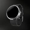 Озвучена приблизительная стоимость Android-часов Motorola