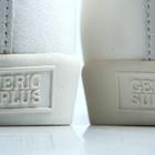 Generic Surplus. Летняя обувь