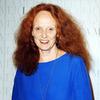 Грейс Коддингтон создала линию аксессуаров для Balenciaga