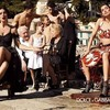 Dolce & Gabbanas seasonal campaigns s\s 2012