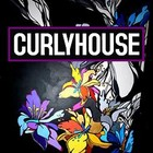 HOME AND SPORT FASHION ОТ CURLYHOUSE