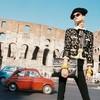 Превью кампаний: Valentino, Moschino, Dsquared и Jean Paul Gaultier