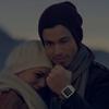 Samsung представил рекламу своих «умных» часов