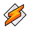 Winamp и Shoutcast продолжат своё существование