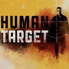 Премьера сериала Human Target