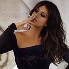 Monica Cruz for Elle
