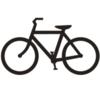 В Европе велосипеды стали популярнее машин