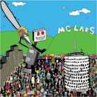 MC Lars: Hip-Hop for Nerds and Geeks