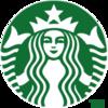 Эволюция логотипов показана за 15 секунд