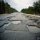 Коррупция грозит парализовать дорожное строительство!
