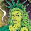 В США впервые состоится турнир Cannabis Cup