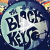 Клип дня: The Black Keys в старом баре
