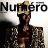 5 обложек мужских журналов: GQ Style, Numero Homme и Vogue Men's