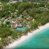 LUX* Resorts — сеть островных курортов класса «люкс».