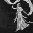 Madeleine Vionnet – пурист моды