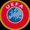 УЕФА показала талисман ЧЕ-2016 по футболу