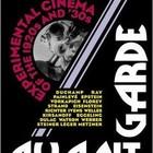 Авангард: Экспериментальное кино 1920 -1930 гг