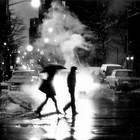 Street photographers
