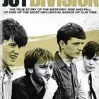 "О ""Joy Division"" Гранта Джи, James Rocchi"