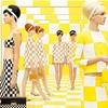 Dolce & Gabbana, Louis Vuitton и другие показали новые кампании