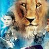 Премьера: «Хроники Нарнии: Покоритель зари»