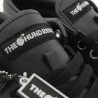 The Hundreds Footware