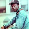 Клип дня: Joey Bada$$ возрождает хип-хоп 90-х