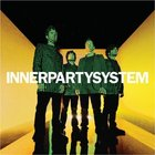 Innerpartysystem – Innerpartysystem (2008)