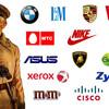 Народный нейминг или буржуйская реклама по-русски