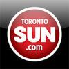 Журналисты Toronto Sun ошиблись в колонке исправления ошибок