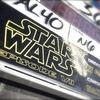 Опубликованы 45 фотографий со съёмок новых «Звёздных войн»