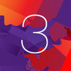 Что происходит на 34-м ММКФ: Оnline-трансляция, день 3