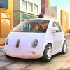 Для тестов беспилотных автомобилей построят «фальшивый» город