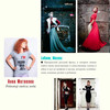 """Журнал Cosmo shopping отметил бренд """"La Room"""" в октябрьском номере!"""