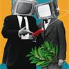 Что смотреть на «Артдокфесте 2010»