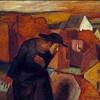 Борис Хаймович о еврейском искусстве