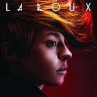 La Roux – In For The Kill And For The Kill Again