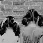 Кузины и сёстры Эрики