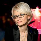 Эвелина Хромченко ушла из L'Officiel