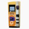 В Канаде установят первый биткойн-банкомат