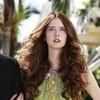 Patrick Demarchelier для America's Next Top Model