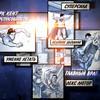 Настоящие Супергерои не в комиксах