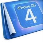 Apple представила iPhone OS 4.0