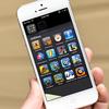В Сеть «слили» фото и характеристики iPhone 5S