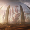 Создатели Planescape: Torment установили рекорд на Kickstarter