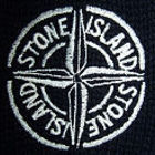 Stone Island – наиболее уважаемая фанатская марка