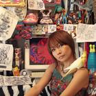 DHolbachie-Yoko
